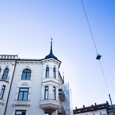 Raskest salgstid i Drammen